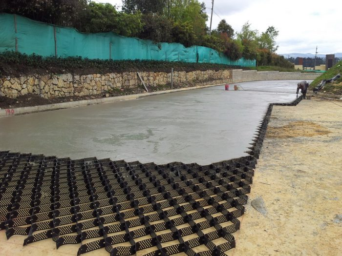 GEOWEB-Geocell-Reinforced-Concrete-Pavements-1200×900-01