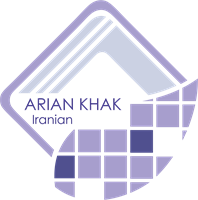 گروه آرین خاک ایرانیان-تولید کننده و مجری ژئوسنتییک ها