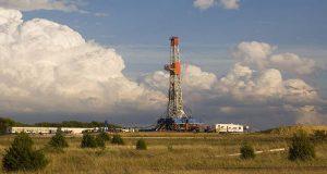 ایزولاسیون مخازن نفتی